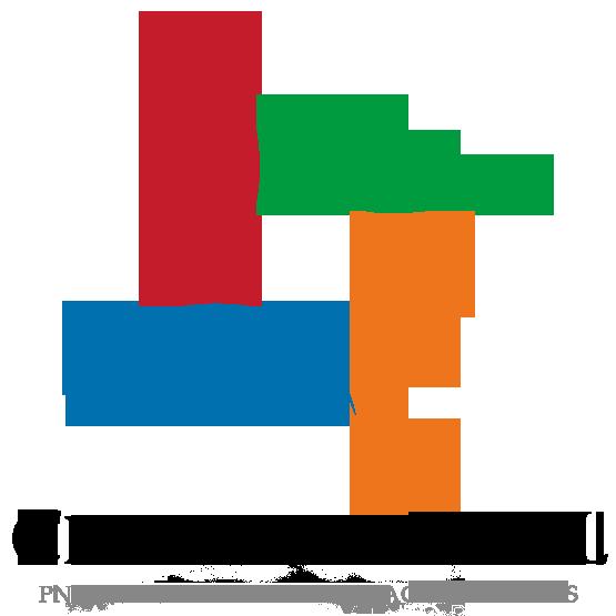 Logo Crecer Con PNL