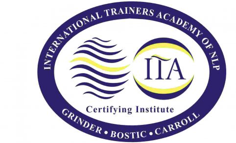 Logo_ITA_web1