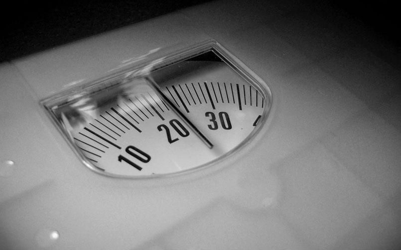 hypnosis para bajar de peso dfwal