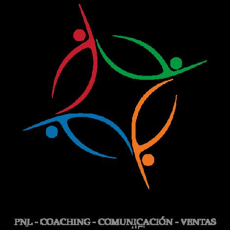 Logo Crecer Con PNL C 555x555