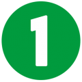icono 1