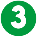 icono 3
