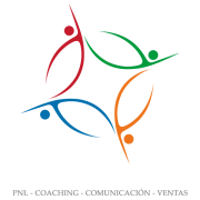 Logo Crecer Con PNL CB 555x555