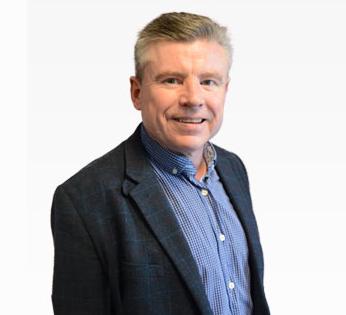 Único Master Trainer del mundo de John Grinder, director de la NLPAcademy colaborador de Crecer con PNL