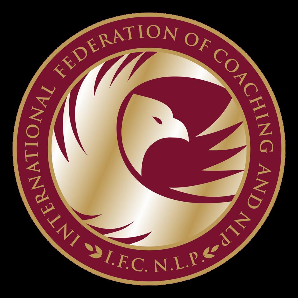 ifcnlp logo