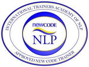 logo ita nuevo código pnl