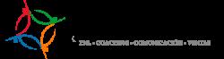 Logo Crecer Con PNL H 400x106